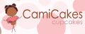 CamiCakes free shipping coupons
