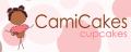 CamiCakes promo code