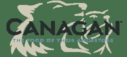 Canagan Discount Codes