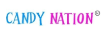 Candy Nation free shipping coupons