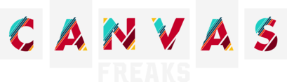 Canvas Freaks Promo Codes