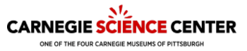 Carnegie Science Center Promo Codes