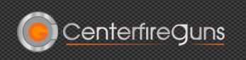 CenterfireGuns promo code