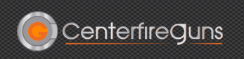 CenterfireGuns Promo Codes