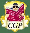 CGP Books Discount Codes