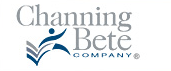 Channing Bete free shipping coupons