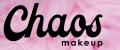 Chaos Makeup