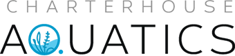 Charterhouse Aquatics promo code