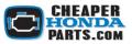 Cheaper Honda Parts Promo Codes