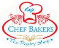 Chef Bakers Promo Codes
