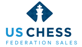 Chess Federation Sales