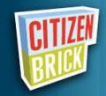 Citizen Brick Coupon Code