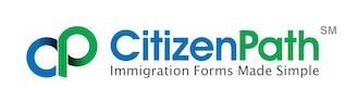 CitizenPath