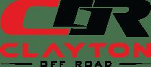 Clayton Offroad Promo Codes