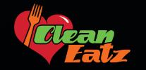 Clean Eatz Promo Codes