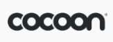 Cocoon promo code