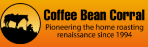 Coffee Bean Corral Promo Codes