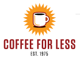 CoffeeForLess_Old free shipping coupons