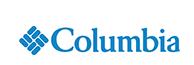 Columbia Sportswear Canada promo code