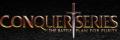 Conquer Series Promo Codes