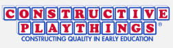 Constructive Playthings promo code