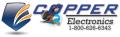 Copper Electronics