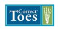 Correct Toes Promo Codes