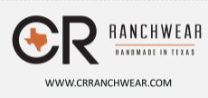 CR RanchWear