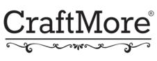 CraftMore