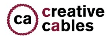 Creative-Cables Discount Codes