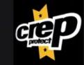 Crep Protect promo code