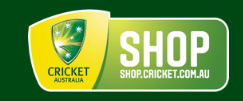 Cricket back to school deals
