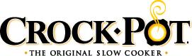 Crock-Pot UK Promo Codes