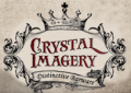 Crystal Imagery Promo Codes