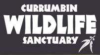 Currumbin Wildlife Sanctuary Promo Codes