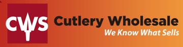 Cutlery Wholesaler promo code