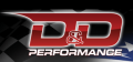 D&D Performance Promo Codes