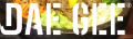 DAE GEE Promo Codes