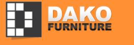 Dako Furniture Discount Codes