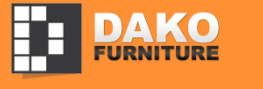 Dako Furniture