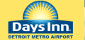 Days Inn free shipping coupons
