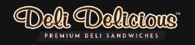 Deli Delicious Promo Codes