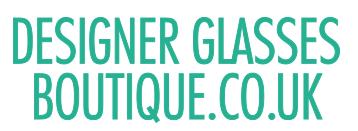 Designer Glasses Boutique Discount Codes