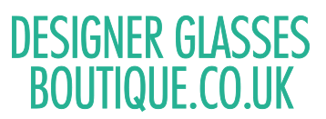 Designer Glasses Boutique
