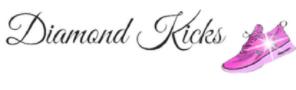 Diamond Kicks Promo Codes