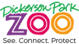 Dickerson Park Zoo Coupon