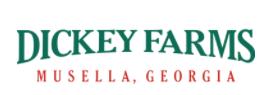 Dickey Farms Promo Codes