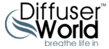 Diffuser World Coupon