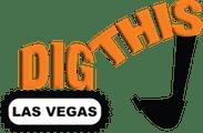 Dig This Vegas