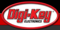 DigiKey promo code